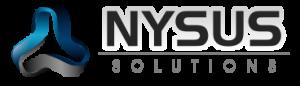 Nysus.com